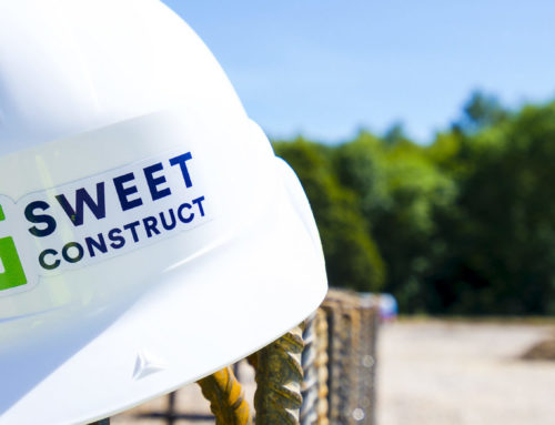 Sweet Construct appointed to four year National Procure Partnerships Framework